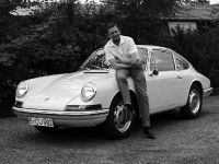 Porsche celebrates 60 years, 4 of 7