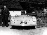 Porsche celebrates 60 years, 5 of 7