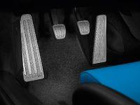 Porsche Exclusive Bespoke Boxster S, 7 of 8