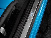 Porsche Exclusive Bespoke Boxster S, 8 of 8