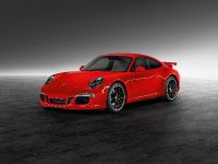 Porsche Exclusive Program 911 Carrera S, 1 of 4