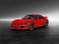 Porsche Exclusive Program 911 Carrera S, 1 of 4