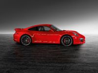 Porsche Exclusive Program 911 Carrera S, 2 of 4