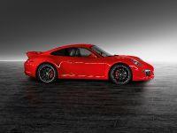 Porsche Exclusive Program 911 Carrera S, 2 of 4