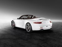 Porsche Exclusive Program 911 Carrera S, 3 of 4