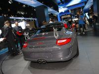 thumbnail image of 2009 Porsche GT3 RS Frankfurt