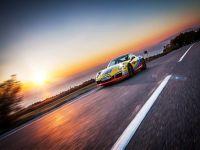 Porsche Martini Lineup , 5 of 9