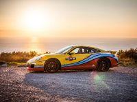 Porsche Martini Lineup , 9 of 9