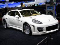 thumbnail image of 2010 Porsche Panamera Geneva