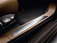 Porsche Panamera Platinum Edition, 6 of 6