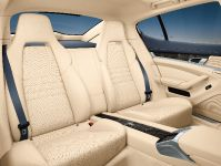 Porsche Panamera Space Concept Interior, 7 of 10