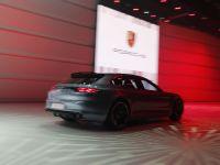 Porsche Panamera Sport Turismo Concept Paris 2012, 10 of 15
