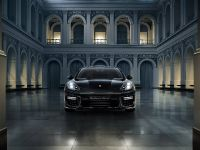 Porsche Panamera Turbo S Executive Exclusive Series , 1 of 10