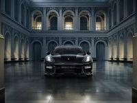 Porsche Panamera Turbo S Executive Exclusive Series , 1 of 10
