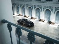 Porsche Panamera Turbo S Executive Exclusive Series , 3 of 10