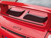 Porsche Tequipment for 911 GT3 and 911 GT3 RS, 3 of 3