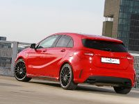 Posaidon Mercedes-Benz A 45 AMG , 3 of 10