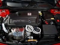 Posaidon Mercedes-Benz A 45 AMG , 8 of 10