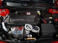 Posaidon Mercedes-Benz A 45 AMG , 8 of 10