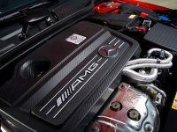 Posaidon Mercedes-Benz A 45 AMG , 9 of 10