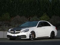 Posaidon Mercedes-Benz E63 AMG RS 850, 2 of 14