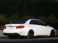 Posaidon Mercedes-Benz E63 AMG RS 850, 4 of 14