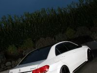 Posaidon Mercedes-Benz E63 AMG RS 850, 5 of 14