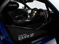 Possum Bourne Motorsport Subaru BRZ, 4 of 4