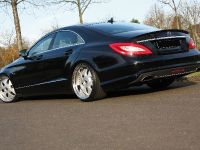 PP Mercedes-Benz CL-C216_CLS-C218_SL-R230 , 4 of 9