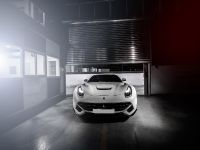 PP-Performance Ferrari F12berlinetta, 1 of 8