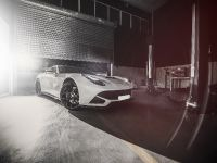 PP-Performance Ferrari F12berlinetta, 2 of 8