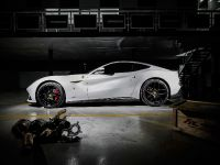 PP-Performance Ferrari F12berlinetta, 3 of 8