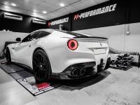 PP-Performance Ferrari F12berlinetta, 5 of 8