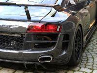 thumbnail image of PPI Audi R8 RAZOR GTR-10