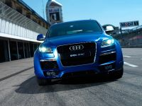 thumbnail image of PPI ICE Audi Q7