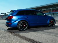 PPI ICE Audi Q7, 6 of 8