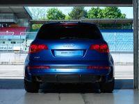 PPI ICE Audi Q7, 8 of 8