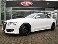 PPI PS Audi A5, 1 of 8