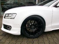 PPI PS Audi A5, 2 of 8