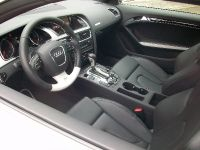 PPI PS Audi A5, 4 of 8