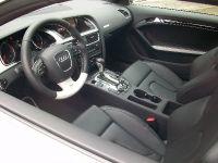 PPI PS Audi A5, 4 of 8