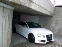 PPI PS Audi A5, 5 of 8