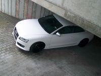PPI PS Audi A5, 7 of 8