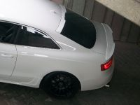 PPI PS Audi A5, 8 of 8