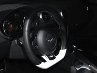 thumbnail image of PPI PS Audi TT Coupe