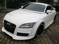 PPI PS Audi TT Sport, 2 of 11