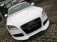 PPI PS Audi TT Sport, 3 of 11