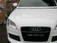 PPI PS Audi TT Sport, 4 of 11