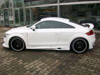 PPI PS Audi TT Sport, 5 of 11