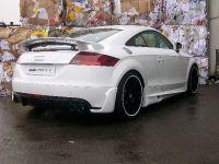 PPI PS Audi TT Sport, 6 of 11